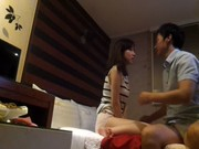 Korea couple sex scandal in hotel