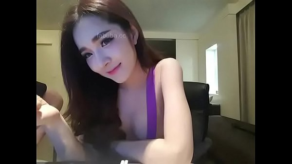 Quẩy cùng hot Korean